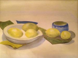 citroner_1989