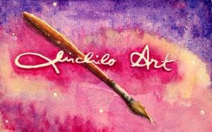 Michiko Art