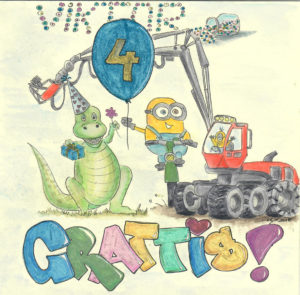 Grattis4V 1