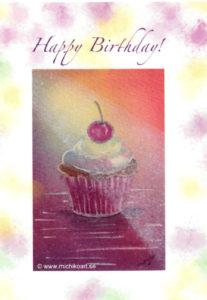 Happy_Birthday_MichikoArt