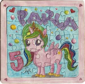 Parla5